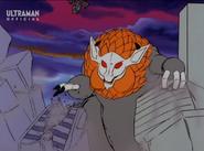 Caperadon-Ultraman-Joneus-April-2020-10