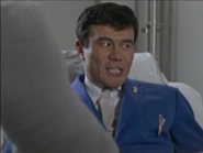 Mitsuhiro Ide casted