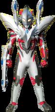 ZeroArmor