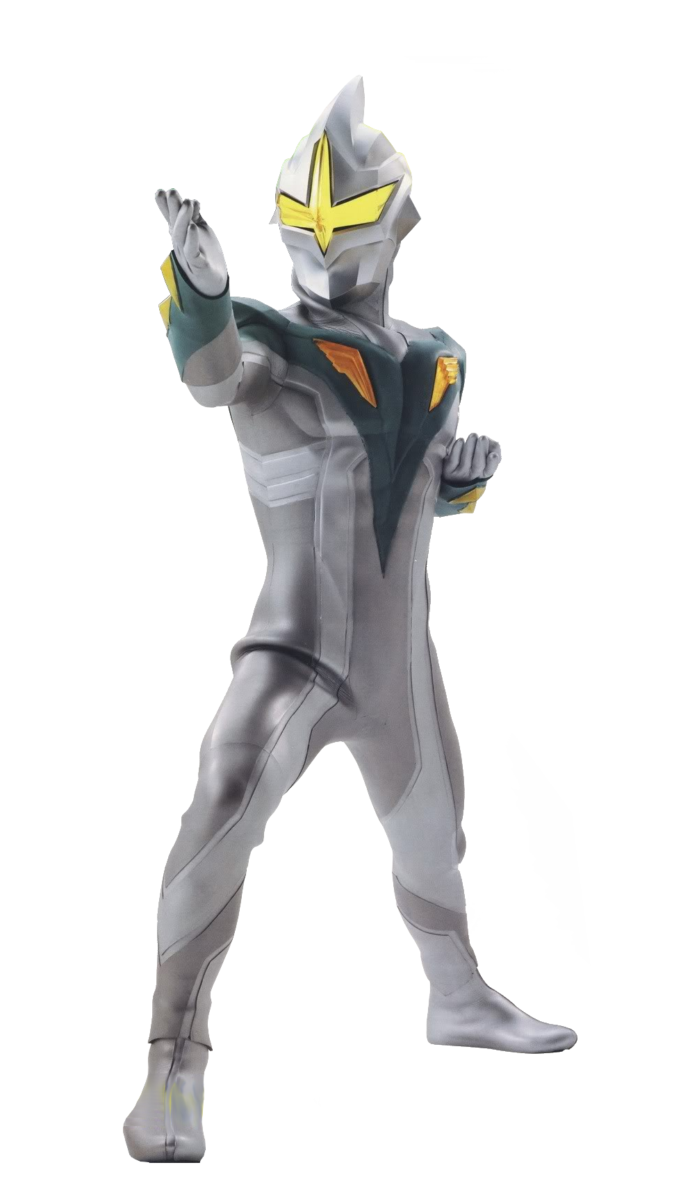 Category Other Heroes Ultraman Wiki Fandom Powered By