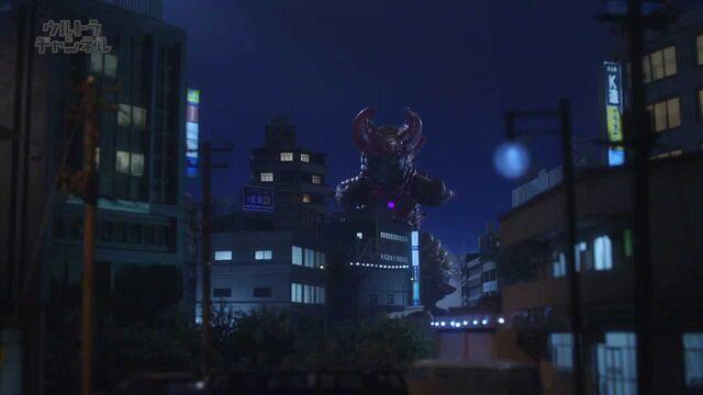File:UG-Skull Gomora Screenshot 005.jpg