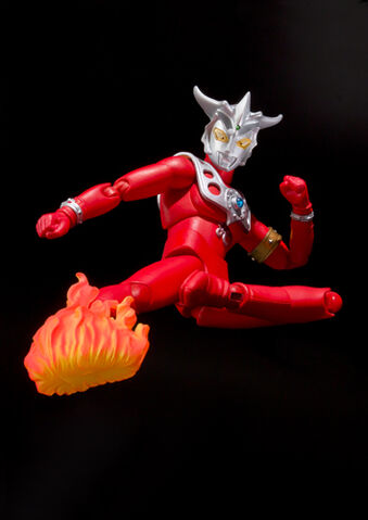 File:Ultra-Act Ultraman Leo.jpg