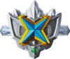 UltramanXLet