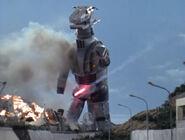 Mechagiras-Ultraman-80-April-2020-09