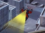 Gedon-Ultraman-Jonias-April-2020-08