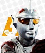 Jumborg-Ace-7