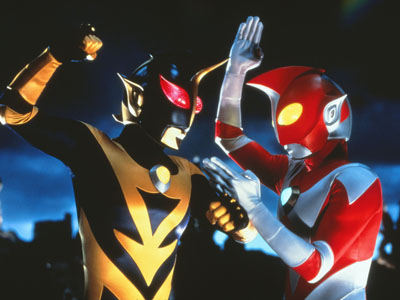 File:Zearth v Shadow.png