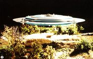 ABDOLARUS SHIP