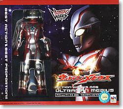 Action-Works-Ultraman-Mebius-packaging