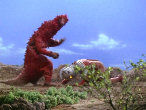 File:Pandon v Ultraseven I.png