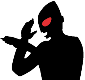Ultraman IV