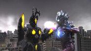 Ultraman Saga-004
