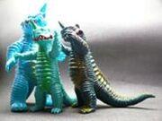 FileAboras toys