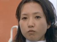 Momoko so cute when Gen ''tease'' her