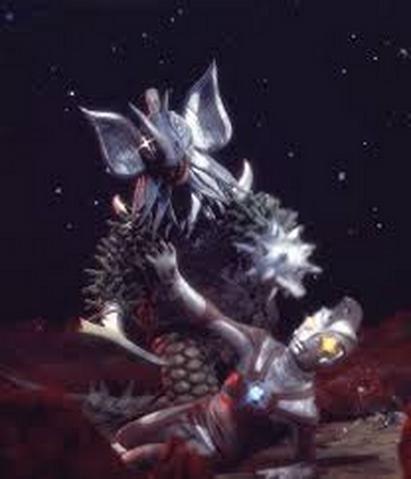 File:Tyrant v Ultraman Ace on Mars.png