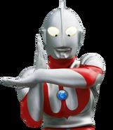 Ultramanhj98H