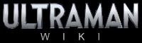 Ultraman Wiki Indonesia