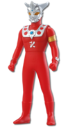 File:98px-Spark Doll Leo.png