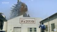 King Gesura-Taiga-11