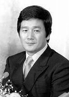 Shinsuke Achiha