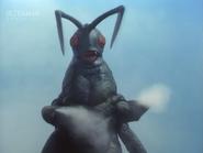 Virmin-Alien-Ultraman-Leo-January-2020-07