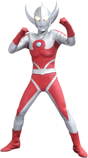 Father of Ultra | Ultraman Wiki | FANDOM powered by Wikia
