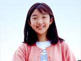 Yuka Inoue