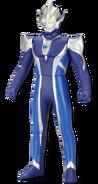 Hikari Spark Doll