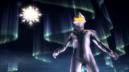 Mirror Knight Planet Mirror