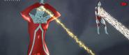 Seven fires Emerium Ray