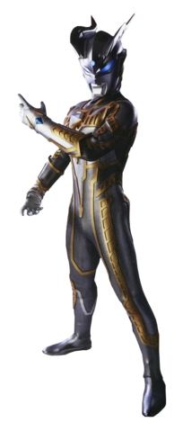 File:Shining Ultraman Zero.png