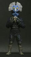 Alien-Prote XPLUS