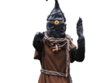 Alien Zetton