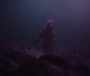 Seagorian Adept Swimmer