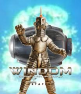 Windom pic II