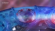 Ace Medal Insert