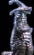 Zatan Silver render