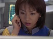 Atsuko in ep 1