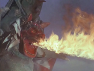 Shishigoran Fire Stream2