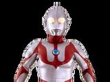 Ultraman (karakter)