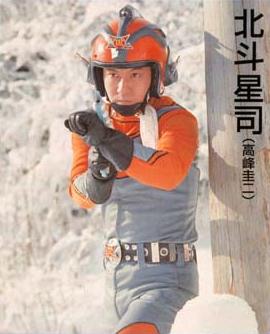 Berkas:Ultrmn ace Seiji.png