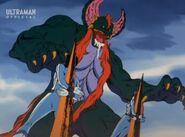 Makdatar-Ultraman-Joneus-May-2020-08