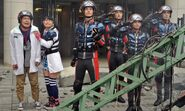 Ultraman-x-pr-photo-9