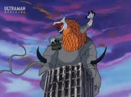Caperadon-Ultraman-Joneus-April-2020-07
