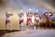 Cut 2014 ultraman 15.jpg