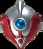 Ultramanlet