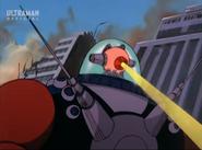 Gedon-Ultraman-Jonias-April-2020-03