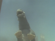 Gigasaurus-Ultraman-Great-January-2020-12