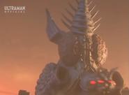 Mega-Flash-Ultraman-Nexus-March-2020-17