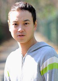 Jun Takasuki